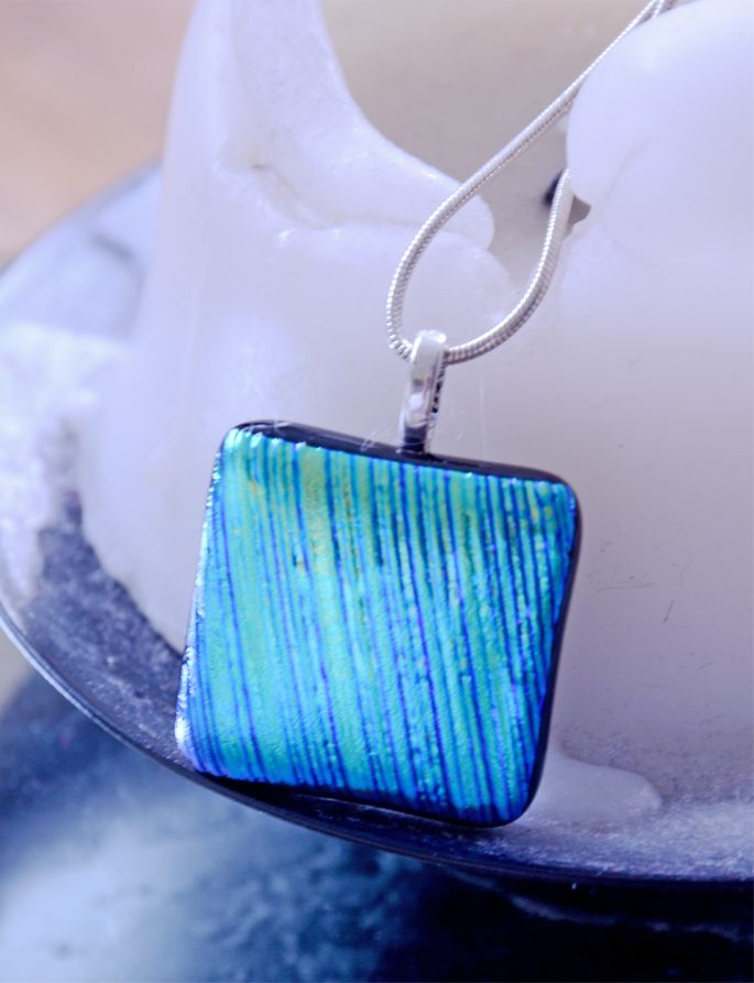 Striped blues £15.00  http://www.love-crafts.co.uk/shop/4573294456
