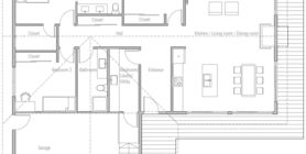 classical-designs_10_house_plan_ch431.png
