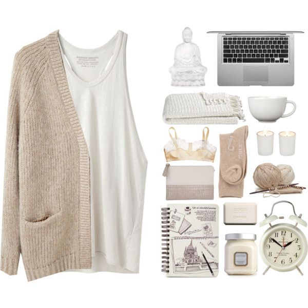 """""""homely"""" by w4nderer on Polyvore"""