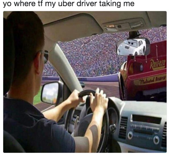 Can I Get A Quote On Uber: Best 10+ Uber Driver Ideas On Pinterest