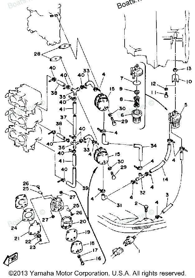 wiring diagram for 1979 yamaha xs750