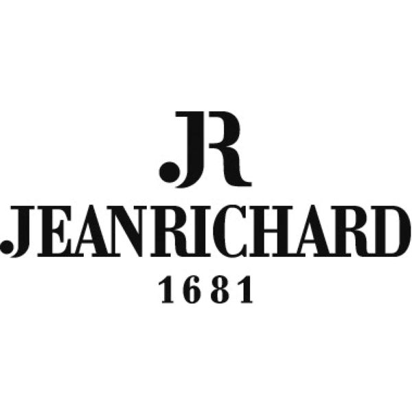 @jrwatches