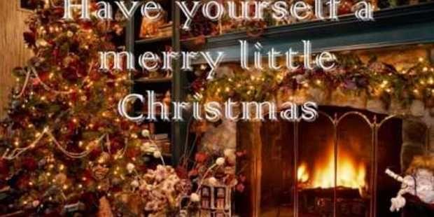 ¿Qué significa la Navidad para ti? ¿Qué recuerdos te trae? ¿O prefieres vivir la Navidad del presente, sin dejar que el pasado te embargue? Celebramos la Navidad pensando en el significado global que tiene para el mundo entero, pero… ¿Qué significa la Navidad para ti? Deja tu comentario en la revista Piensa es gratis, bajo el artículo. Nos interesa saber cuál es tu Navidad. Aquí tienes el enlace: