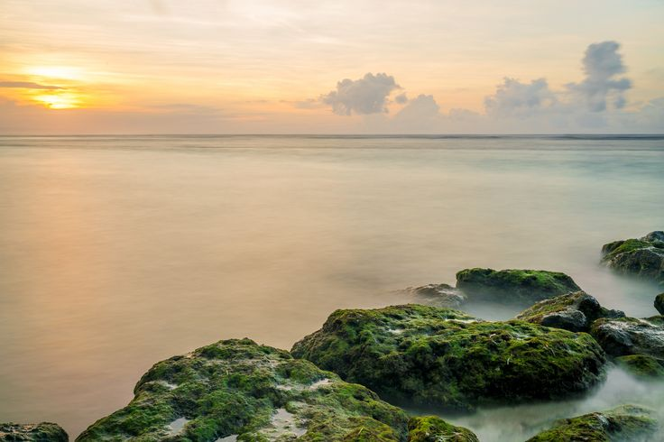 https://flic.kr/p/Fp5Lh2   Bali Indonesia   Sony a7R II + 16-35 and Lee Little stopper and Lee landscape polarizer.   Workshops fotografie in the Netherlands and Indonesia @  Wagner.Photography    Thanks for you faves, notes or comments (in any language), I appreciate it No self Promoting comments. ;-)   Do not use my photos on websites, blogs or other media without my permission. All rights reserved © Daan Wagner.
