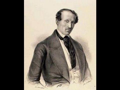 Hans Christian Lumbye - Pomona Waltz