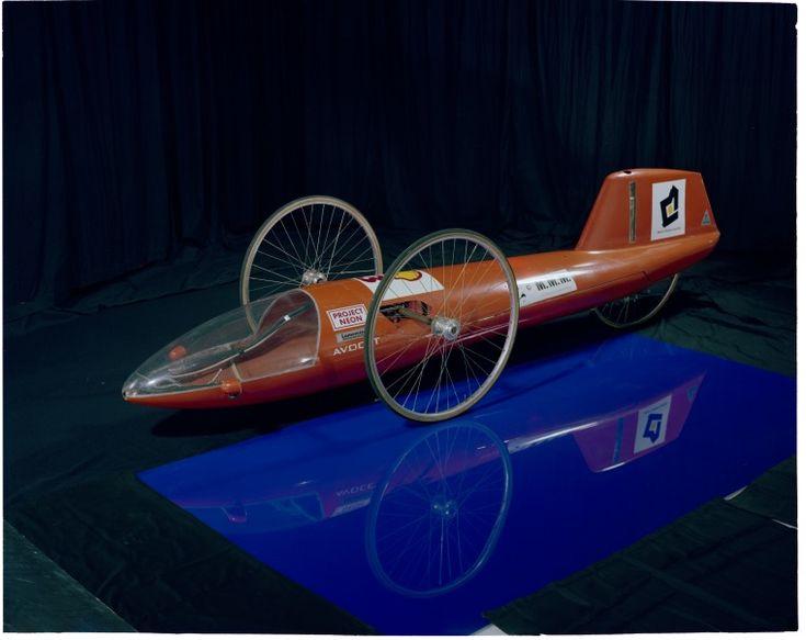 222662PD: Vehicle built by the Orbital Engine Company, winner of the 1980 Shell Mileage Marathon, 1980? http://encore.slwa.wa.gov.au/iii/encore/record/C__Rb5529330