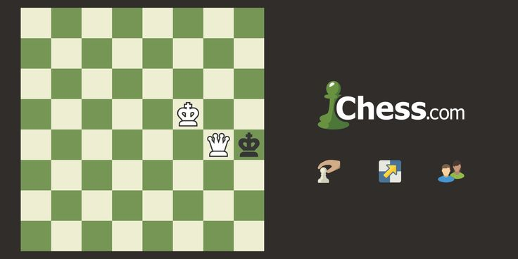 greekindian (1281) vs eliseo17 (1263). greekindian won by checkmate in 74 moves. The average chess game takes 25 moves — could you have cracked the defenses earlier? Click to review the game, move by move.
