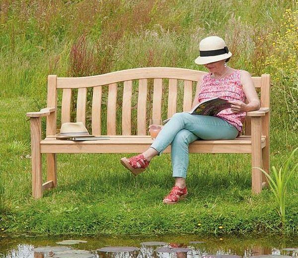 Garden Furniture Offers best 20+ classic outdoor furniture ideas on pinterest   beach