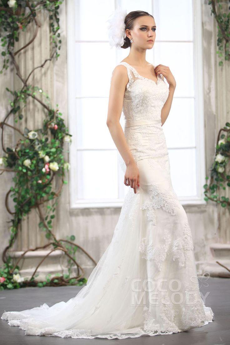 best glitz wedding dress in north carolina images on pinterest