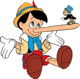 78 mejores imgenes de Pinocho en Pinterest  Pinocho Cuentos y