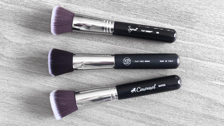 Kabuki-Brushes-XoBeauty-Sigma-Carousel