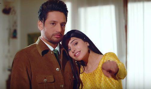 Download video djmaza ishq love wala song free sahibaan film