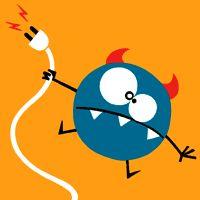 proefjes.nl - proefjes over elektriciteit