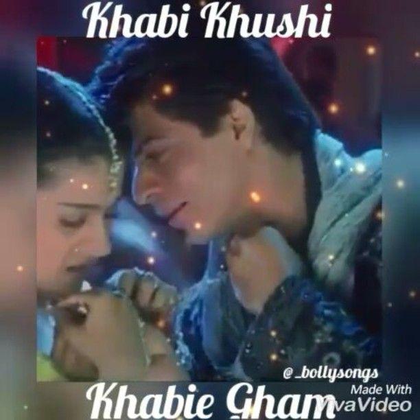 Khabi Khushi Khabie Gham 1/2 #contest_shahrukh_khan00r1 @shahrukh_khan00  hoffe sie gefallen dir ❤ #khabikhushikhabigham #k3g #kkkg