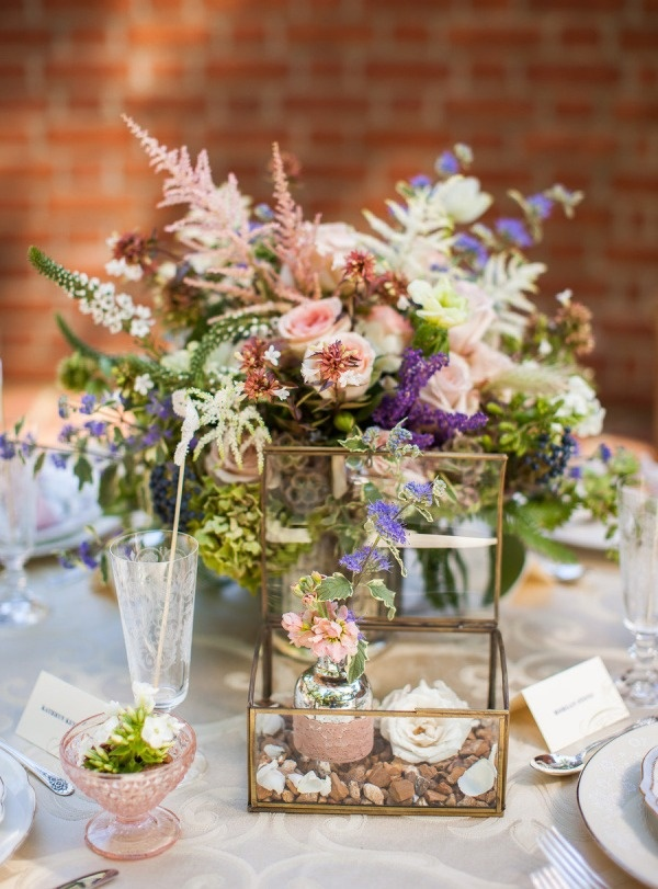 26 best wedding theme english garden images on pinterest english downton abbey wedding inspiration from nathan peel photography blue dahlia events inspired floral design junglespirit Image collections