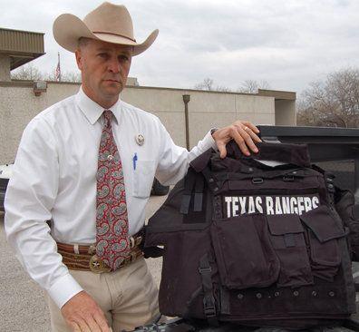 texas rangers law enforcement - Google Search