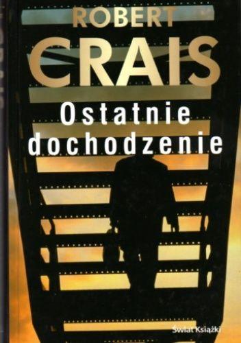 Zgłoś swojego pupila do Zwierzęcej Agencji Castingowej - http://www.russ.pl/agencja-castingowa-dla-zwierzat.html