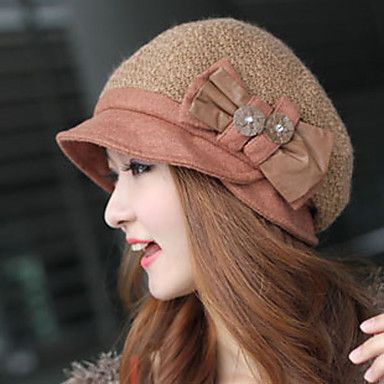 Idea for a jacket or sweater upcycle #millinery #judithm #upcycle
