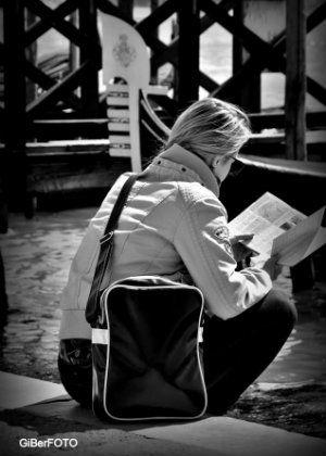 Itinerario 2 – Venezia Minore – San Geremia / Ponte delle Guglie / Madonna dell'Orto / Campo dei Mori / Ponte Chiodo
