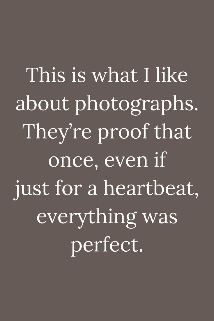 Pin On Photography Quotes