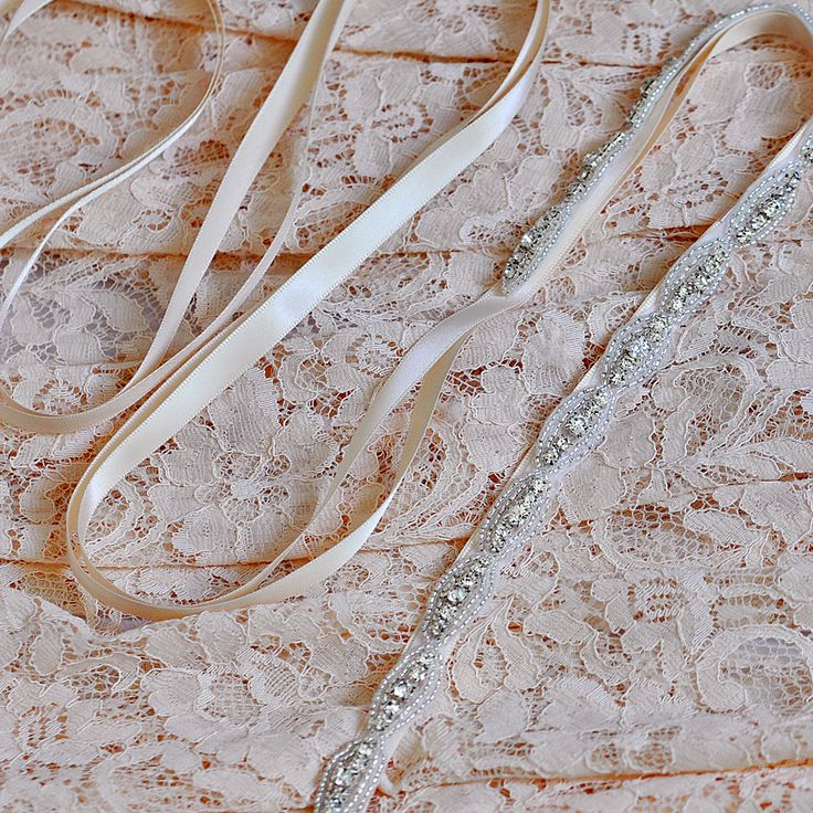 TOPQUEEN Brand S102 Free shipping Stock  cheap designer belts for Rhinestones Accented Bridal/Wedding Belt/Sash