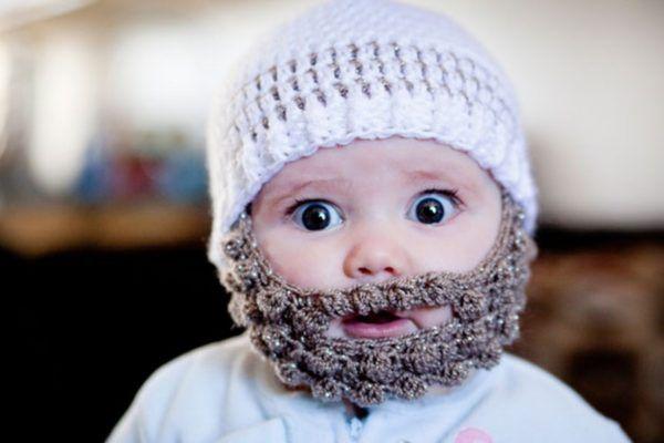 38 besten Baby Bilder auf Pinterest | Häkeln, Kostenlos häkeln und ...