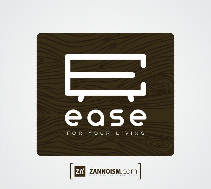 69 Best Jasa Desain Logo Zannoism Images On Pinterest