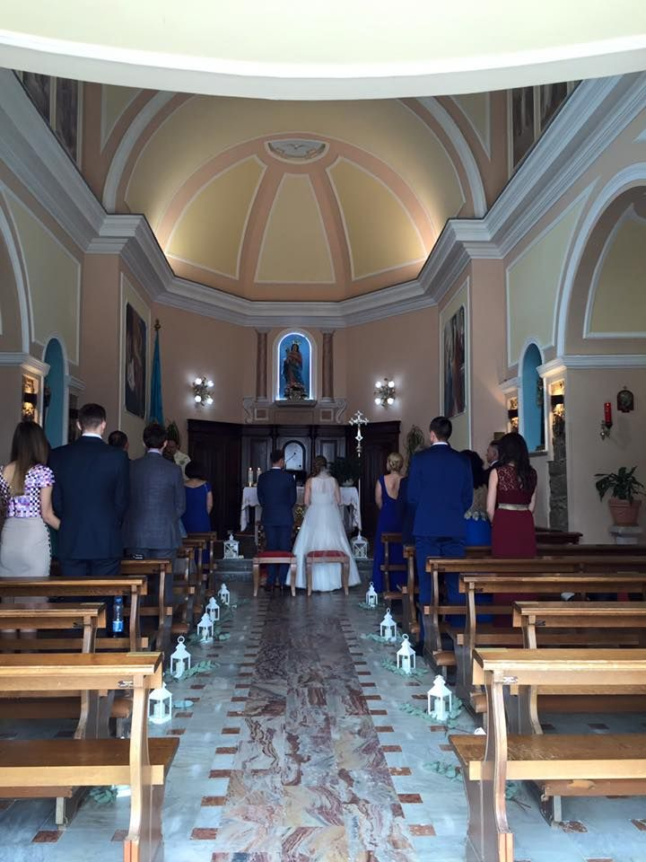 wedding day, catholic wedding, Cilento Coast, Sposa Mediterranea, Olga studio