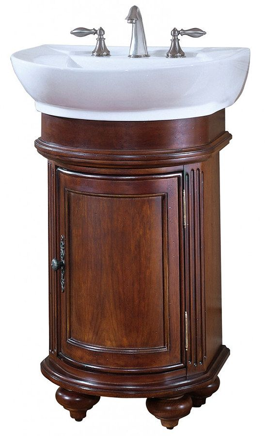 24 inch bathroom vanity with sink combo 24 inch round