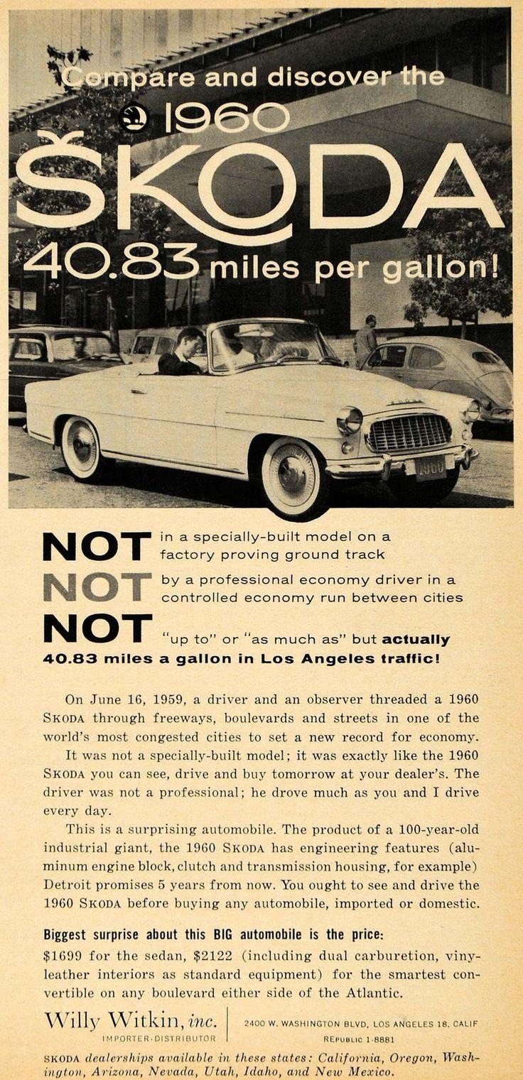 Best 25+ Car mpg ideas on Pinterest | Wedding cars, Corvettes and ...