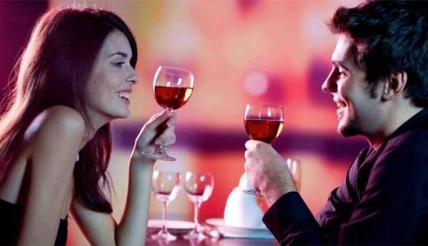 Offerte per weekend e vacanze romantiche in Trentino