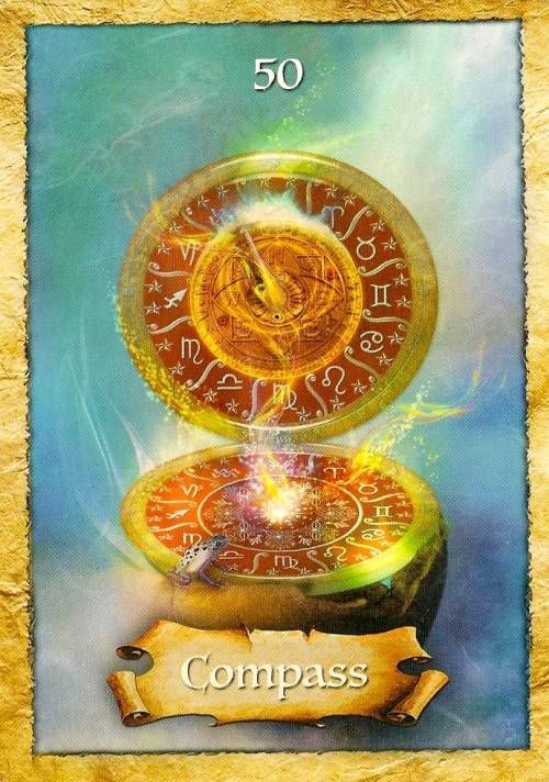 Today's Angel Card Message  Message from The Compass:  As long as you orient your compass to True North - the direction of your higher power - you  To stay on the highest path of your destiny, you'll need to keep your compass pointed to True North.  Read more: http://www.online-tarot-readings-by-amber.info/angel.html