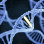Our Parkinson's Place: Mutation Linked to Cognitive Problems in Parkinson...