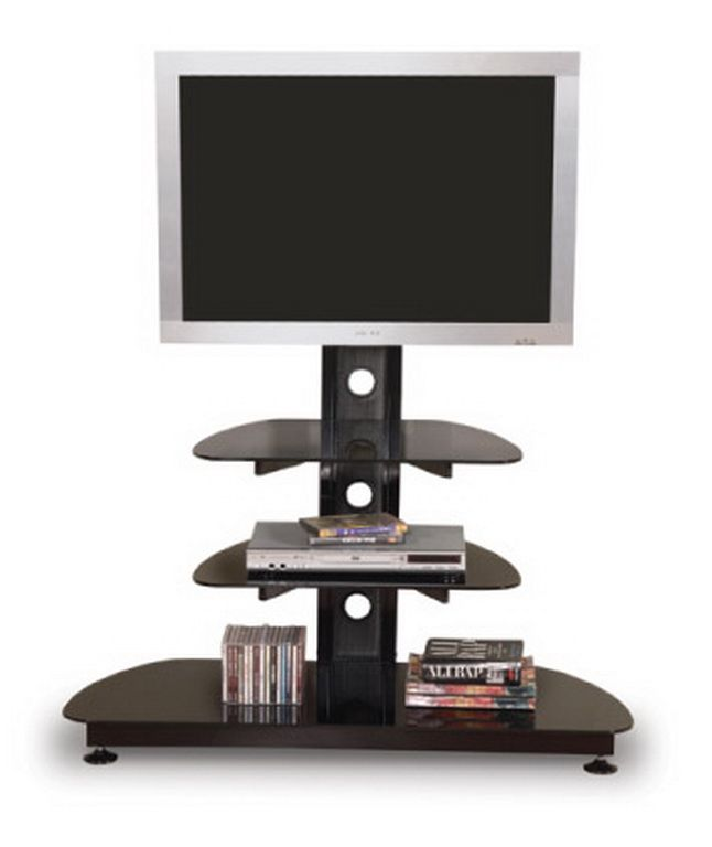 27 best TV stands images on Pinterest