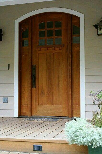 purple entry doors screen 82 best door idea images on pinterest doors windows and front entry