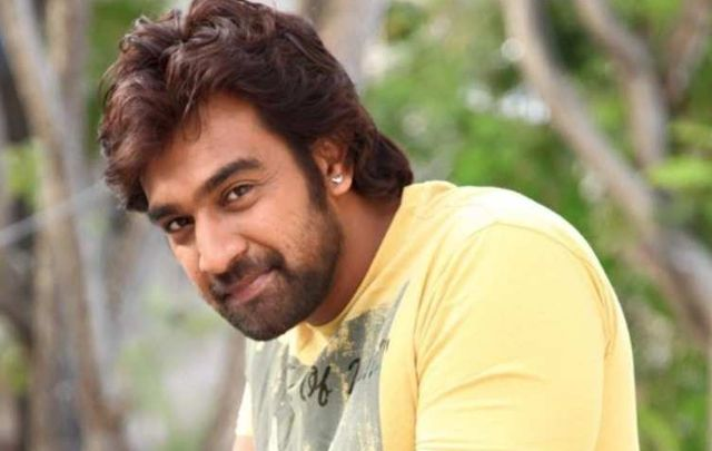 Can Chiranjeevi Sarja Find Success With Third Release Of 2020 The Actor Started The Year With Khaki Which Came Out In News Headli In 2020 Actors Success Release