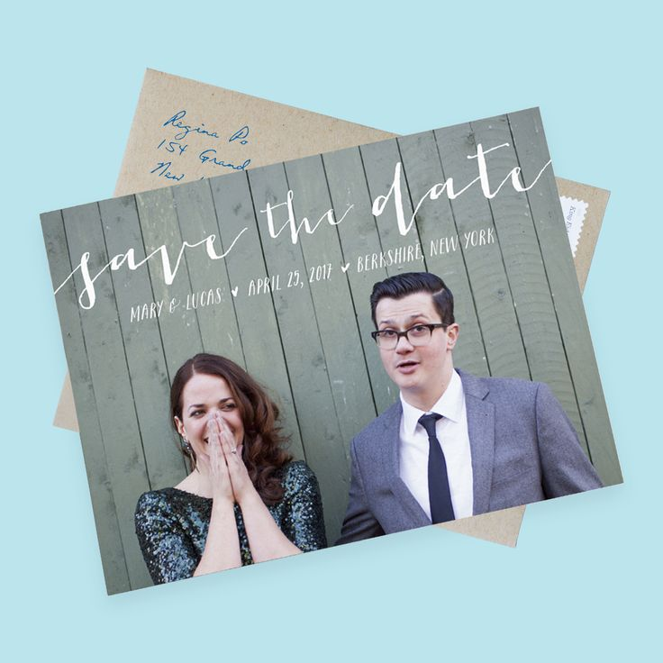 Follow these simple guidelines on wedding dos and don'ts for your invites & save the dates etiquette mishaps.