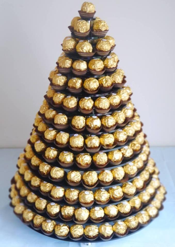 Http Www Sweetstreatsgalore Com Ferrero Chocolate