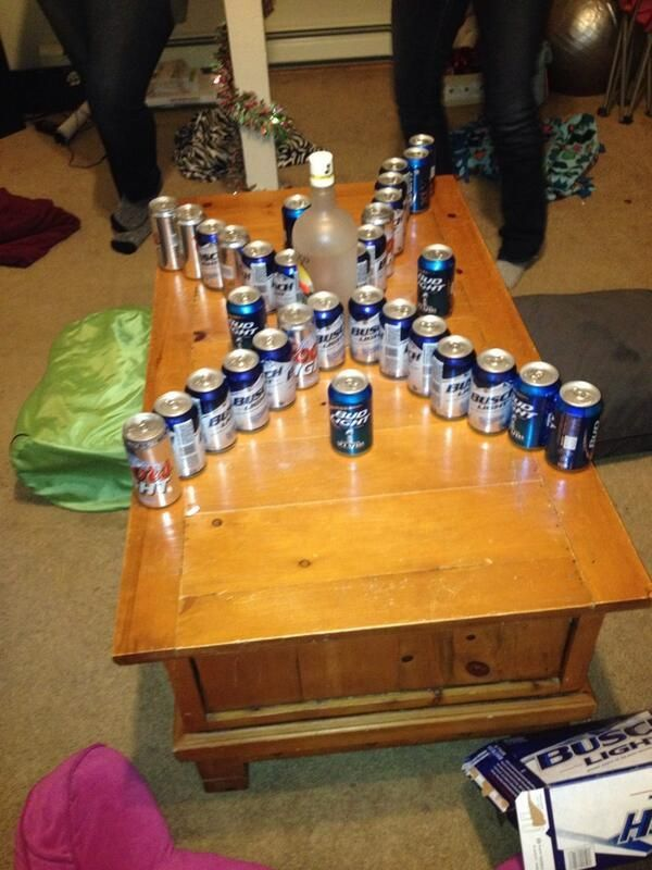 True American (Drinking Game) Rules I love this idea for a game!!!: