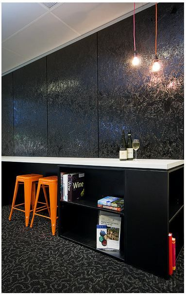 12 Best Painted Osb Images On Pinterest
