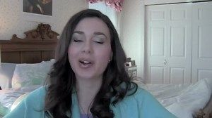 Face Toner for Oily Skin - http://facialtoner.us/face-toner/face-toner-for-oily-skin/