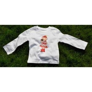 http://www.babytwice.es/129-397-thickbox/camiseta-laura.jpg