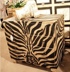 Unique Hand Painted Furniture - Your home, only better.