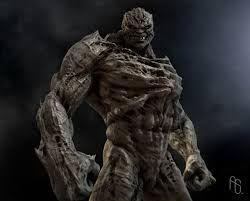 Image result for abomination marvel