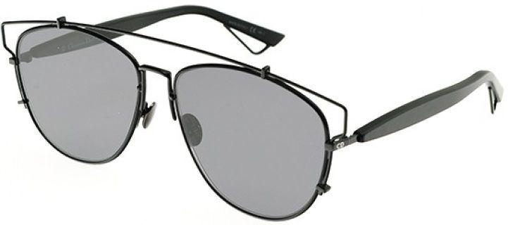 #dior #occhialidasole #occhiali formato: 57/14/145  di genere: le donne  forma geometrica:  Materiale: metallo  non disponibile con lenti graduate