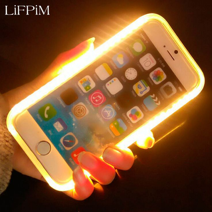 Cheap led case light, Buy Quality case bob directly from China case for blackberry curve 8520 Suppliers:               Warm tips:   China Post Ordinary Small Packet Pluscan not be tracked inyour country&nbsp