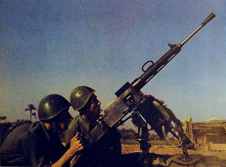 Fiat 14/35 Italian Antiaircraft gun north africa, pin by Paolo Marzioli