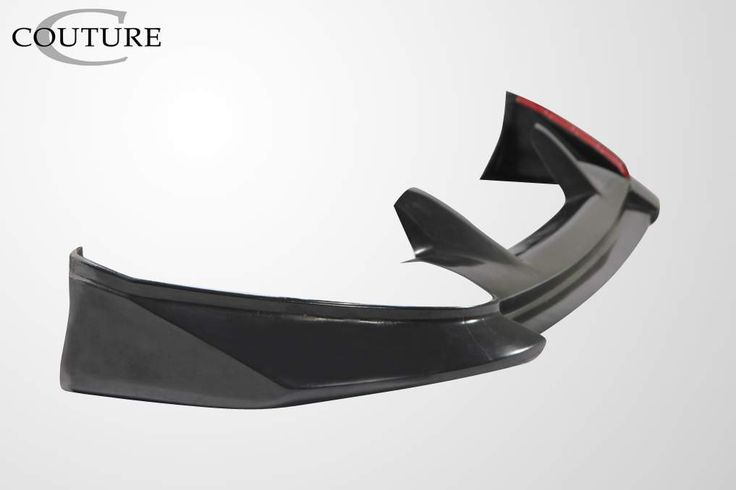 Want to make your 370Z stand out above the rest? Then check out our 2009-2012 Nissan 370Z Vortex Couture Front Lip. SKU: 109197, For more info contact us at 714.614.6087 M-F 10AM-5PM (PST)! Mention this post when you order to get special pricing! #nissan #nissan370z #370z #bodykit