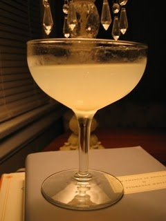 white lady cocktail | WHITE | Pinterest | Lady and Search