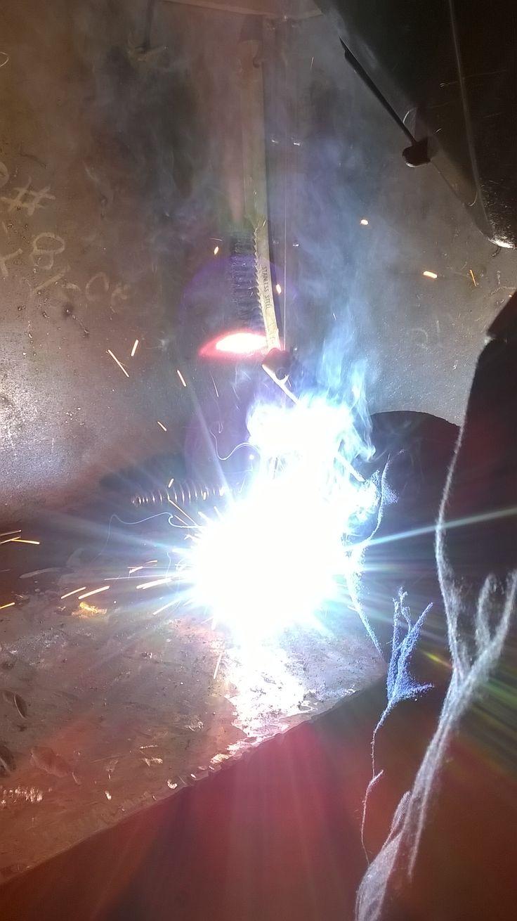 Best 25+ Shielded metal arc welding ideas on Pinterest | Arc ...